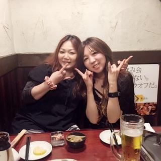 mika_atsu.JPG
